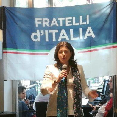 Carolina Varchi ringrazia Bagheria.docx