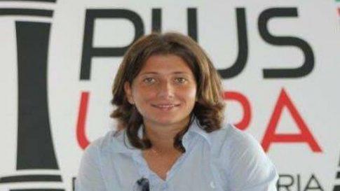 Carolina Varchi 1