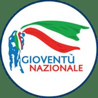 home gn logo 1