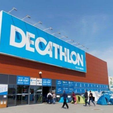 Decathlon Palermo posizioni aperte nuova apertura 744x445